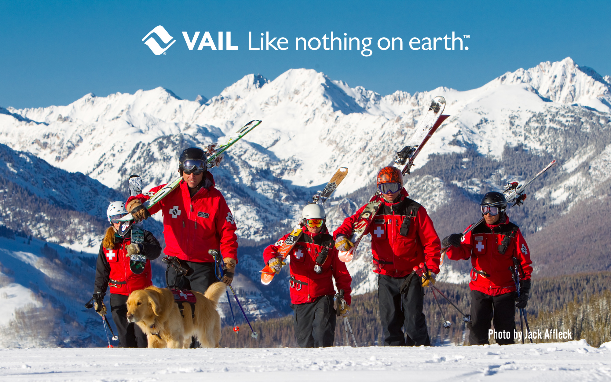 vail desktop and mobile backgrounds - blog.vailblog.vail