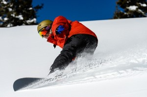 Snowboarder-Vail-CO