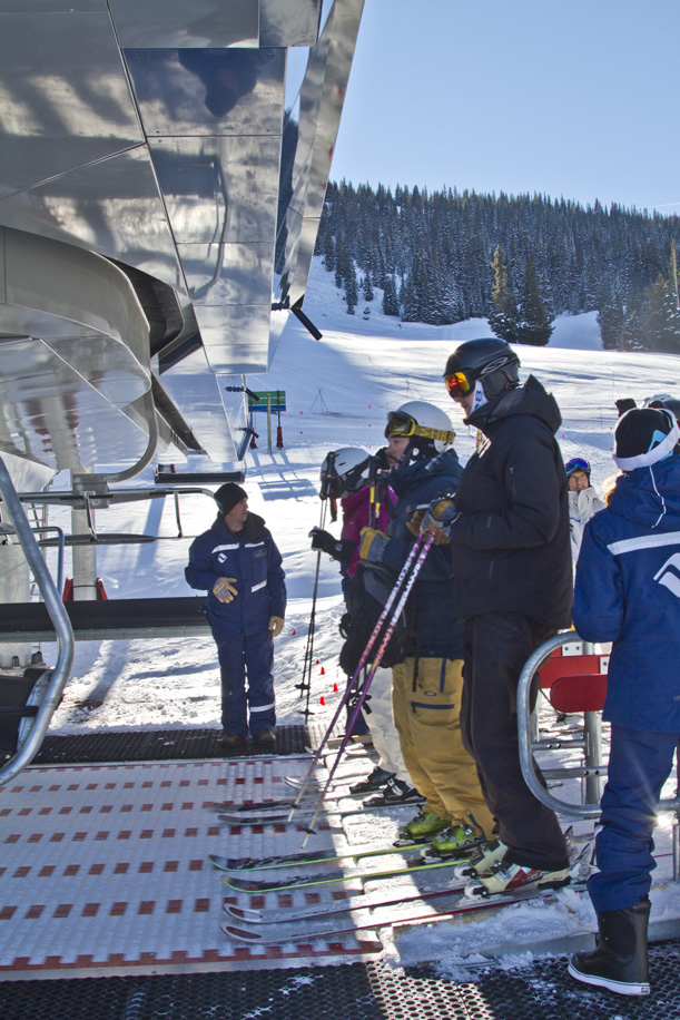 Vail_MountainTopExpressOpening4_112713_SaraLococo
