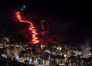 New_Years_Eve_Vail_2015-2