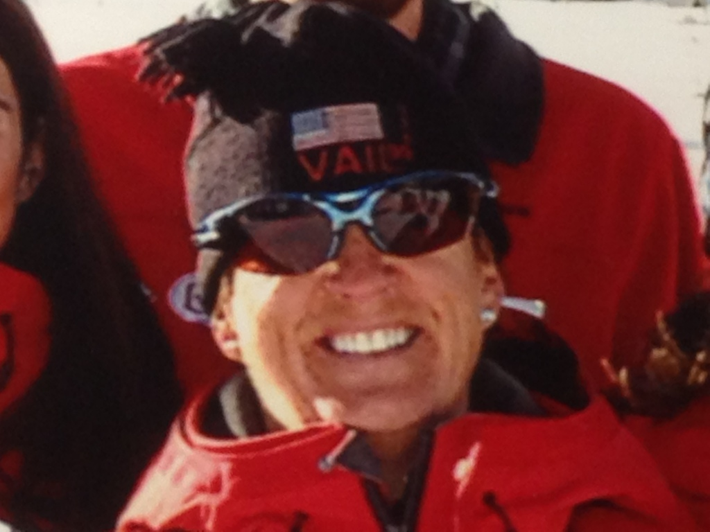 Vail blog Janet Lawrence