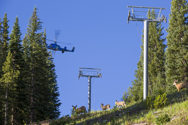 20150729_Vail_Chair2_Helicopter_AndrewTaylor2
