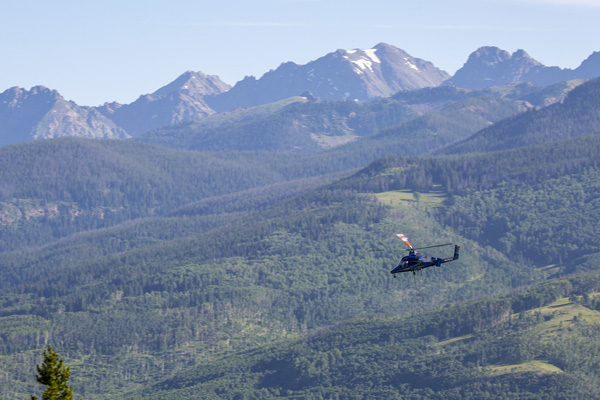 20150729_Vail_Chair2_Helicopter_AndrewTaylor8