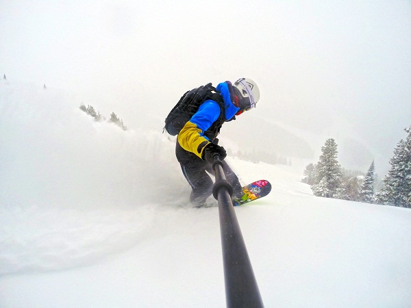 Vail gift guide