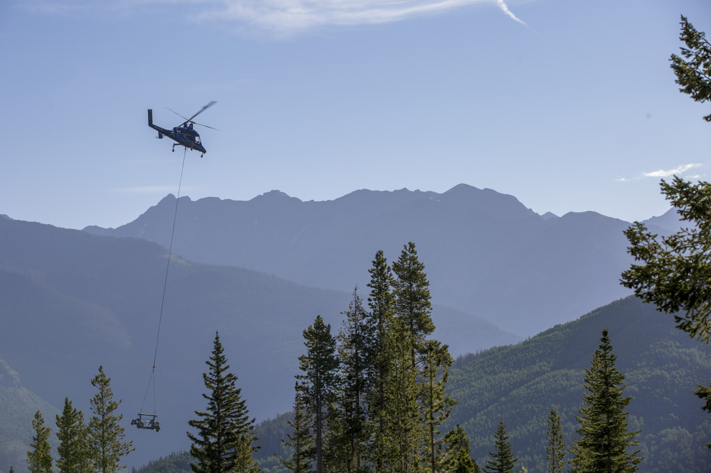 20150729_Vail_Chair2_Helicopter_AndrewTaylor5
